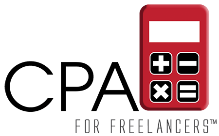 CPA for Freelancers